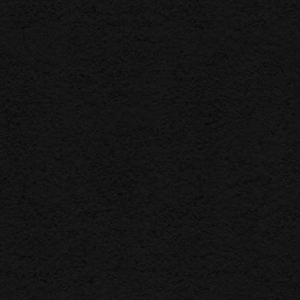 Picture of Black Solid Core Cardstock